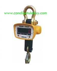 Cân treo điện tử OCS-S 10 Tấn/5kg