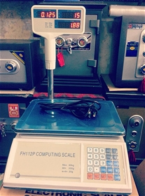 Cân điện tử , cân bàn , cân bàn điện tử , cân móc cẩu