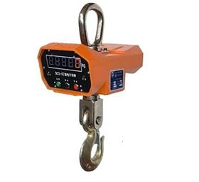 Cân móc điện tử Sifang  OCS XZ 10 (10Tấn/5kg)