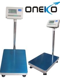 Cân bàn điện tử Oneko  JPA OK -100kg(100kg/10g)