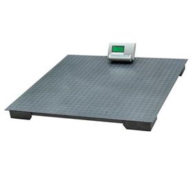 Cân sàn điện tử XK3190-A15 YAOHUAS