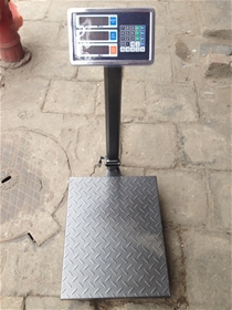 Cân điện tử tính giá TCS 300kg/50g