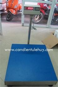 Cân bàn điện tử YHT6  TCS 100kg