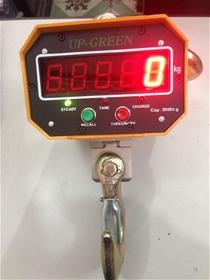 Cân treo điện tử OCS T 5t (5Tấn/2kg)