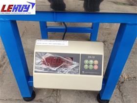 Cân nông sản - cân quỳ 300kg/50g
